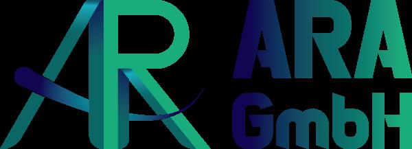 ARA Reinigung GmbH